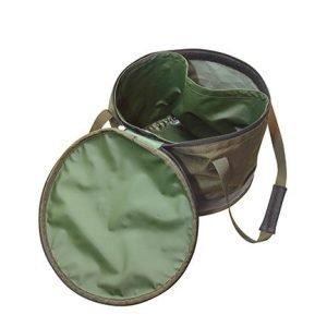 Drennan Specialist Bucket Small 7l