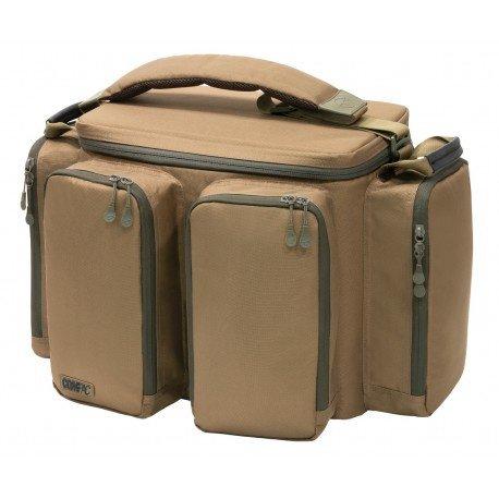 Korda Compac Large Carryall