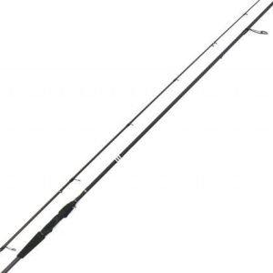 Hto-Glide Walker 2.7m 10-40g