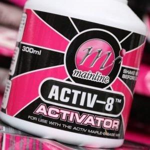 Mainline Active 8 Activator