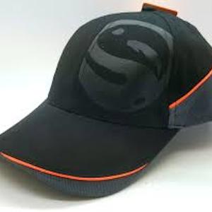 Guru Hat