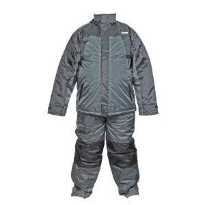 Tronixpro Fishing Suit Xl