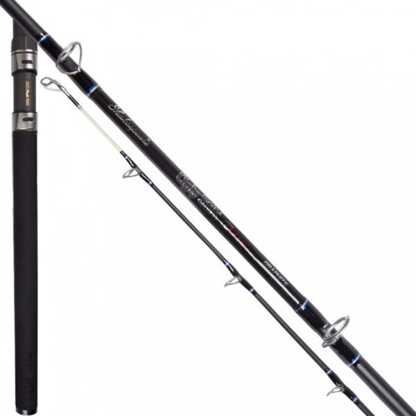 Shakespeare Ugly Stik Elite 7ft 4 20-30lb