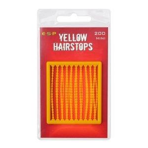 Esp Yellow Stop Small