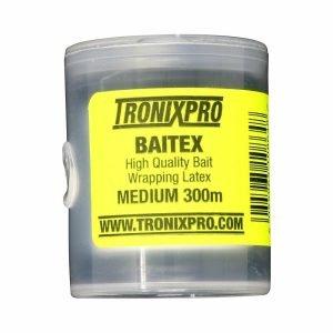 Tronixpro Baitex Heavy