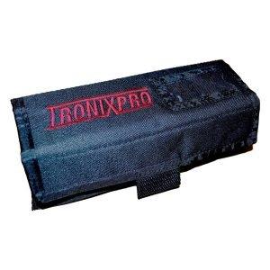 Tronixpro Eva Rig Winder Case Black