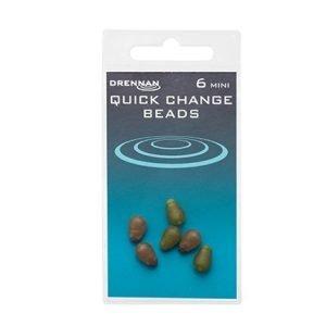 Drennan Quick Change Beads Small