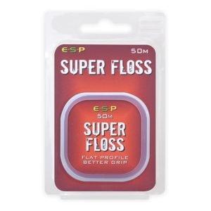 Esp Super Floss