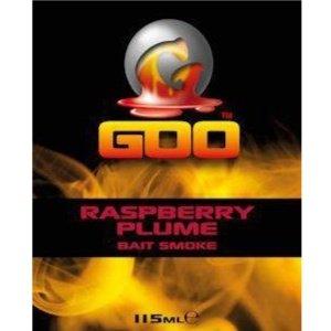 Korda Goo Raspberry Smoke