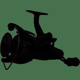 Shimano Baitrunner Dl 4000fb