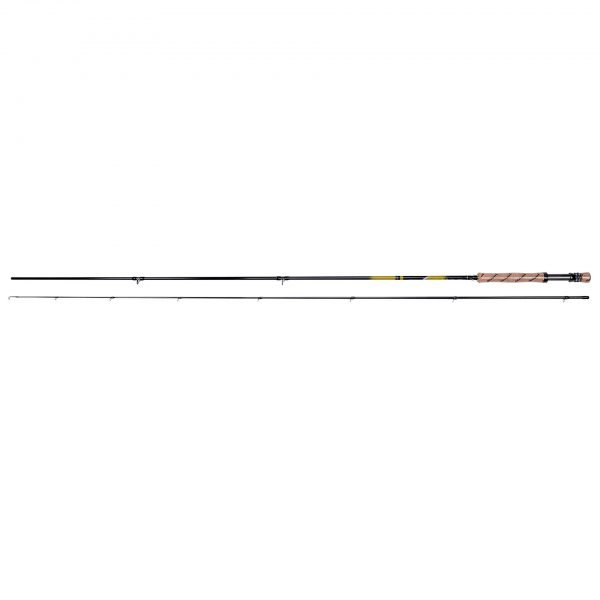 Shakespeare Omni 9ft 6 Fly Rod 6/7