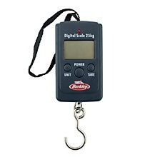 Berkley Pocket Scale 55lb