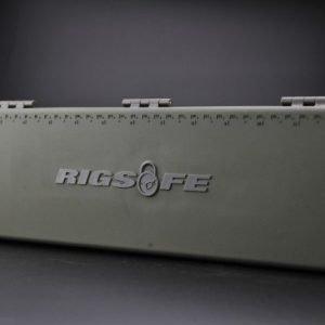 Korda Large Rigsafe