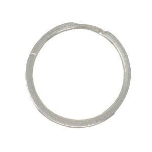 Tronixpro Split Ring 18