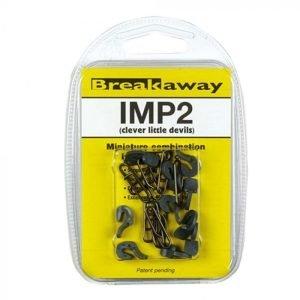 Breakaway Imps 2