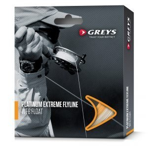 Greys Platinum Extreme 7 Floating