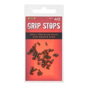 Esp Grip Stops