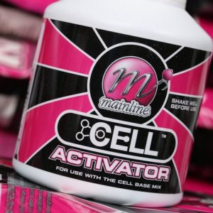 Mainline Cell Activator 300ml