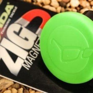 Korda Zig Magnet