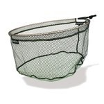 Greys Freeflow Landing Net 16in