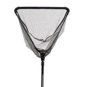 Greys Prowla Safe System Net 130cm