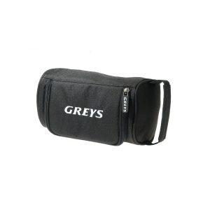 Greys Fly Cassette Reel Case