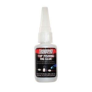 Tronixpro Rig Glue 15ml