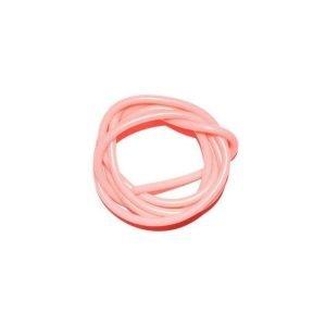 Tronixpro 1.5mm Pink Luminous Tube