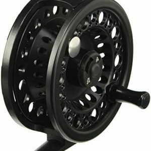 Shakespeare Omni Fly Reel 7/8