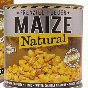 Dynamite Frenized Tins Monster Maize 700g