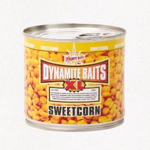 Dynamite Xl Corn Dynamite