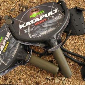 New Korda Katapult Heavy Mk2