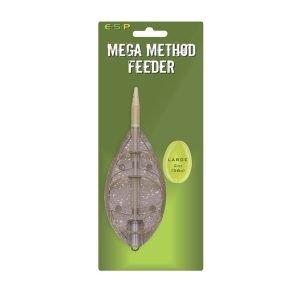 Esp Mega Method Feeder 56g