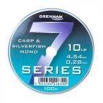Drennan 7 Series Mono 10lb