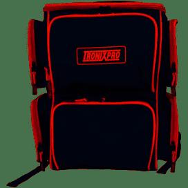 Tronixpro Rucksack