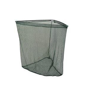Shakespeare Sigma Specimen Landing Net 130cm