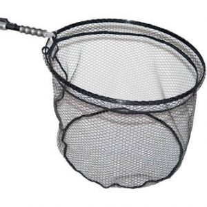 Greys Gx Folding Net Large