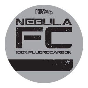 Hto Nebula Fluorocarbon 10lb 0-29