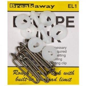 Breakaway Escape Links