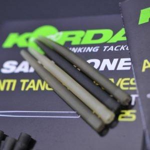 Korda Anti Tangle Hook Link Sleeve Silt