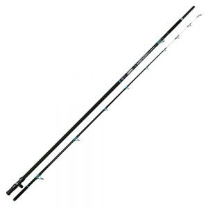Tronixpro Xenon Match 13ft 8