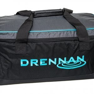 Drennan Large Coolbag
