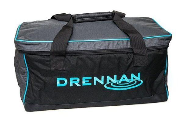 Drennan Large Coolbag