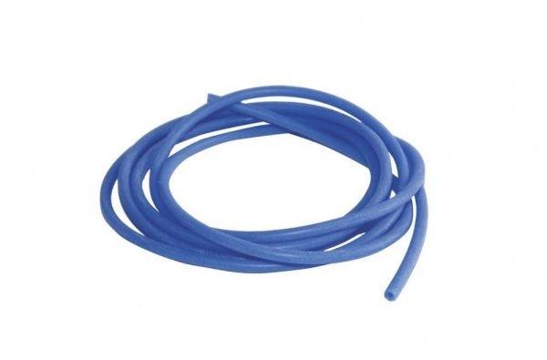 Gemini Genie 1.5 Silicone Rig Blue