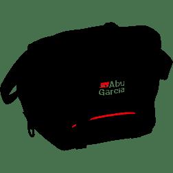 Abu Compact Game Bag