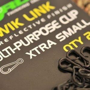 Korda Kwik Link Extra Small
