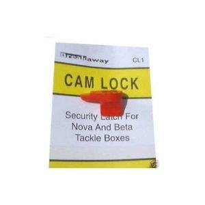 Breakaway Camlock Cl1