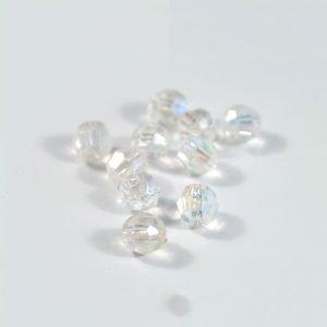 Tronixpro Plaice Beads 8mm