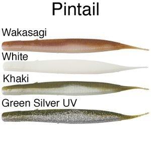 Savage Gear Gravity Stick Pintail 14cm 15g Wagasagi