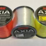 Tronixpro Axia 20lb Red